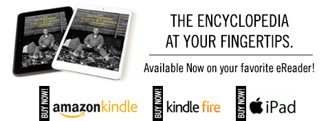 Encyclopedia now on your favorite eReader.